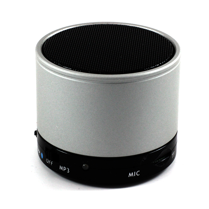 style bluetooth speaker tipoya impex